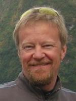 Bob Dalton: Home Real Estate