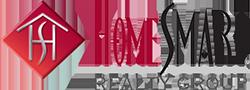 Home Smart Logo_250